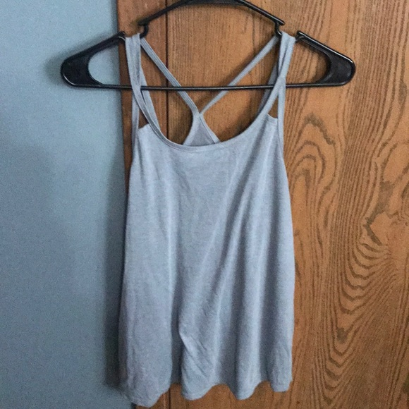 Old Navy Tops - Old navy active tank